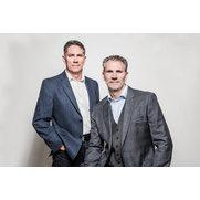 C & C Partners Design/Build Firm's photo
