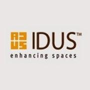 IDUS Furniture Store's photo