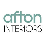Afton Interiors's photo