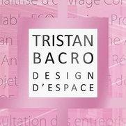 Photo de Tristan BACRO - design d'espace