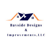 Bayside Designs & Improvements's photo