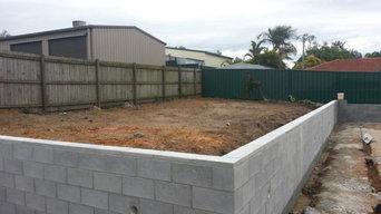 Bricklayers Brisbane