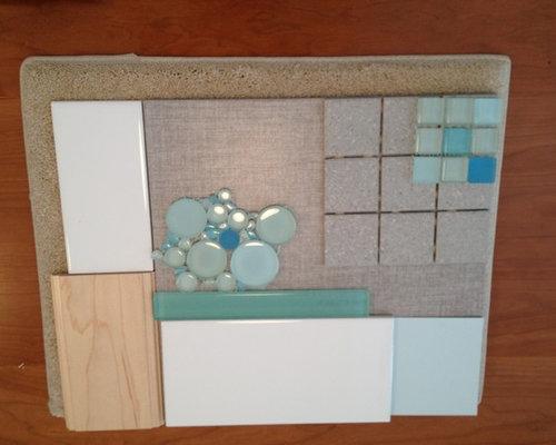 Denver Family Residence - Tile