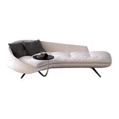 Boe Chaise