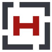 Haro Garage Doors Inc.'s photo