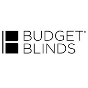 Budget Blinds - Spokane & Spokane Valley's photo