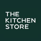 The Kitchen Store's photo