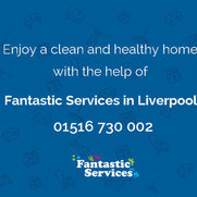 Fantastic Services in Liverpool's photo