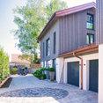 Profilbild von Heger & Cie. - Die Häusermanufaktur