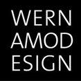 Wernamo Designs profilbild