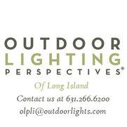 Foto de Outdoor Lighting   Perspectives