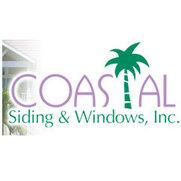 Coastal Siding & Windows's photo
