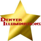 Denver Illuminations's photo