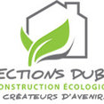 Les Collections Dubreuil's profile photo