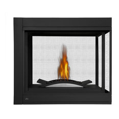 Napoleon BHD4PFCN Ascent™ Multi-View Direct Vent Gas Fireplaces