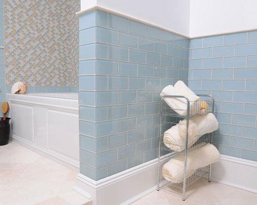 Akdo Tiles Wall And Floor Tile