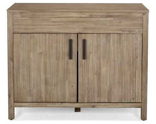 interesting amazing alina lys meuble de cuisine pour vier encastrer portes buffets and. Black Bedroom Furniture Sets. Home Design Ideas