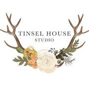 Tinsel House, LLC's photo