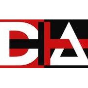 Design Alliance, LLC's photo