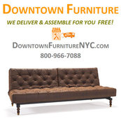 Downtown Furniture NYC