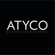 Foto de ATYCO