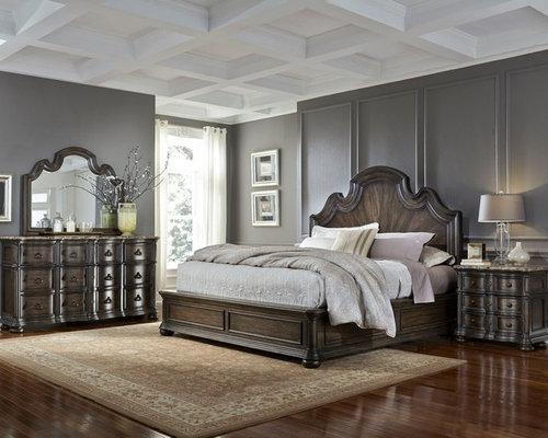 Cortina Bedroom Set. Amazing Luxury Bedroom Sets Furniture Why ...