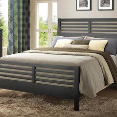 Nice Bedroom Furniture Store