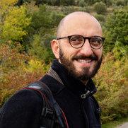 Foto di Luca Adami - LES Visual