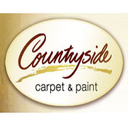 Countryside Carpet and Paint's photo