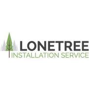 Lonetree Installation Service Ltd.'s photo