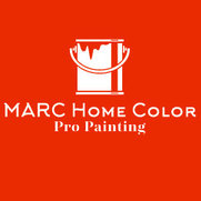 MARC Home Color Pro Painting's photo
