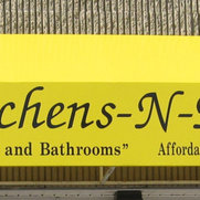 Kitchens-N-More's photo