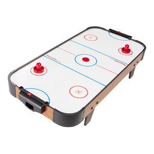 "Playcraft Sport, Table Top 40"" Air Hockey Table"