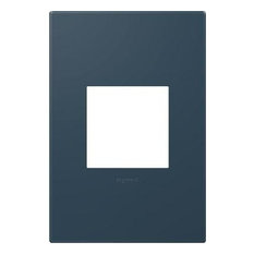 50 Most Popular Contemporary Green Switch Plates and Outlet