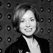 Екатерина Федорова's photo