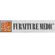 Foto de Furniture Medic