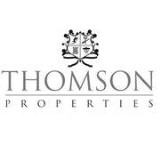 Thomson Properties Ltd's photo