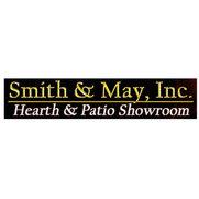 Foto de Smith & May,  Inc