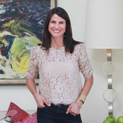 Holly Bender Interiors Lafayette Ca Us 94549