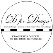 D for Design's photo