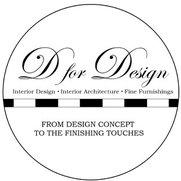 Foto de D for Design