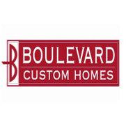 Foto de Boulevard Custom Homes Inc