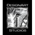 DesignArt Studios's profile photo