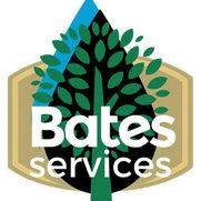 Foto de Bates Services by Doug Bates