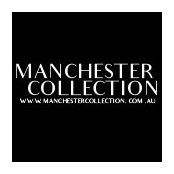 Manchester  Collection's photo