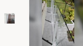 Company Highlight Video by Optimum Studios Glass + Metal