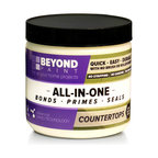 Countertop Makeover All-in-One Refinishing Pint, Bone