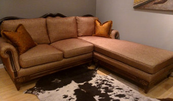 Best Furniture Repair U0026 Upholstery In Cave Creek, AZ