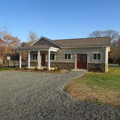 Design Craft Homes Inc - Locust Grove, VA, US 22508