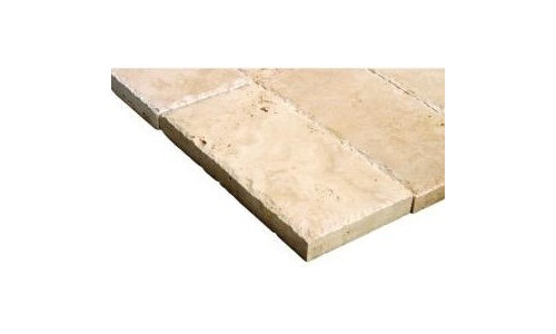 How Many Pavers In A Pallet Or How Much Total Area Is Covered With